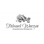 Folwark  Warzyn